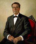 Дон Луис Ромеро из Сарагосы