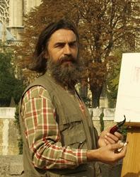 Виктор Лукьянов